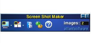 screenshot 1 Screen Shot Maker