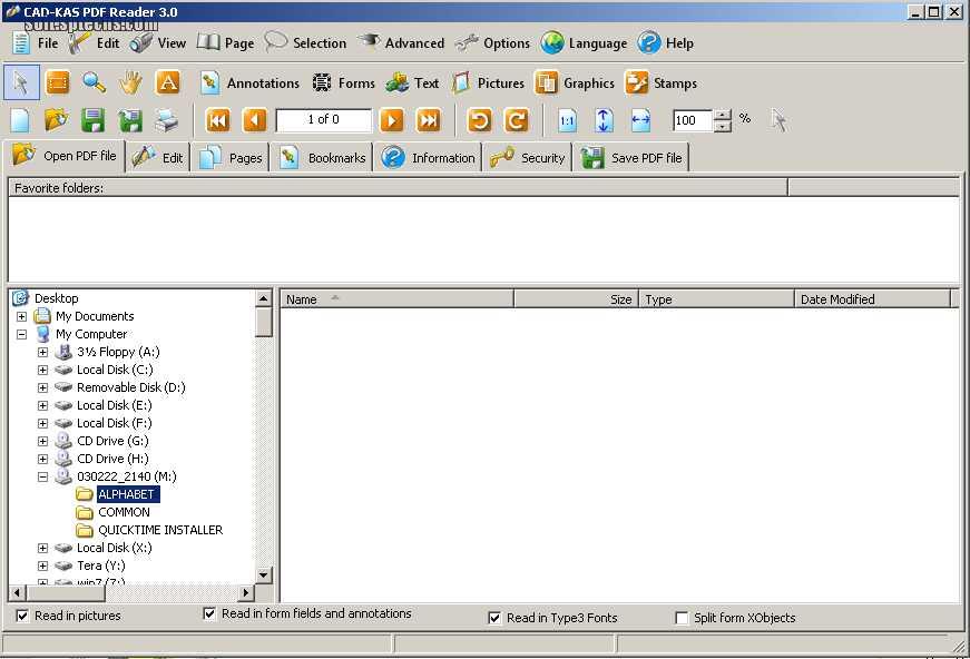 الالكترونية,بوابة 2013 PDF-Reader.jpg