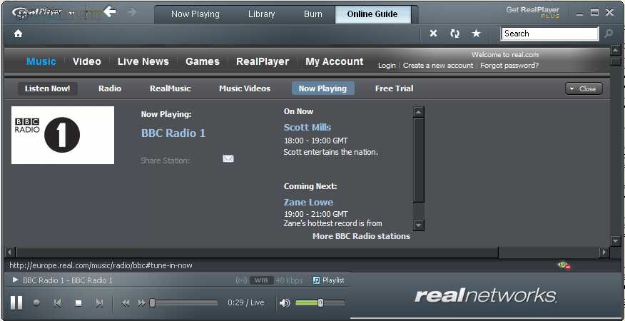 Realplayer 11 gold plus final free download: lefmaese.